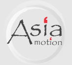 AsiaMotion