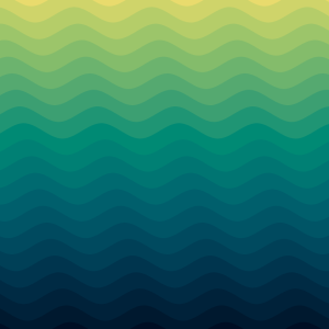 SVG Gradient Wave Generator(渐变生成器)