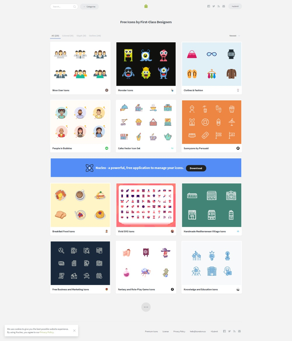Free icons by first-class designers.jpg