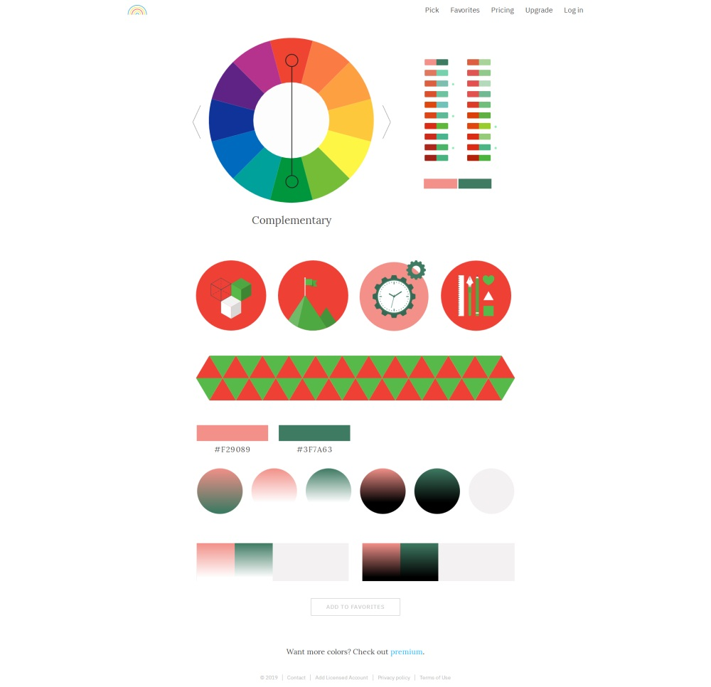 Color Picker — A handy design tool from Color Supply.jpg