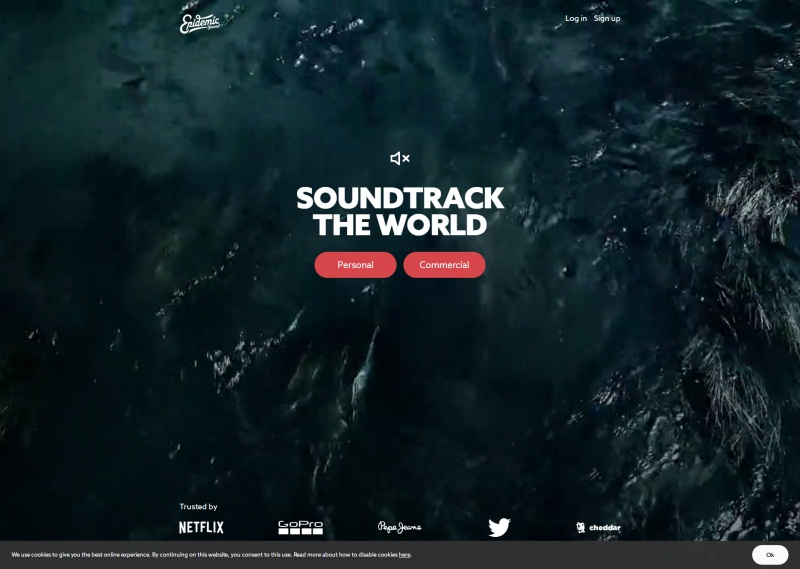 Royalty free music and sound effects _ Epidemic Sound.jpg