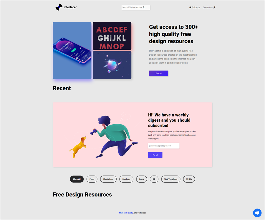Interfacer - 300+ free design resources.png