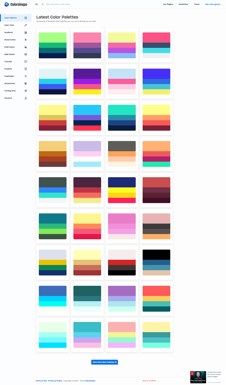 Colorsinspo - All in one resource for finding everything about colors _ Colorsinspo.png